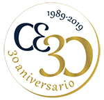 30 aniversario CE Consulting